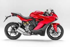 ducati supersport 2017 colores 02