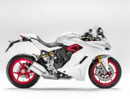 ducati supersport s 2017 colores 02