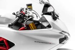 ducati supersport s 2017 detalles 03