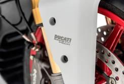 ducati supersport s 2017 detalles 05
