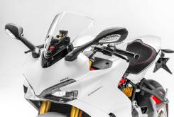 ducati supersport s 2017 detalles 06