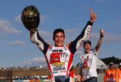 galeria fotos marc marquez 93 campeon motogp 2016 001