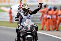 johann zarco campeon mundo moto2 2016 02