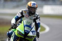 kyle smith motorbike magazine