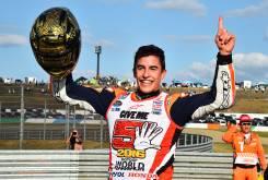 marc marquez campeon motogp japon 2016