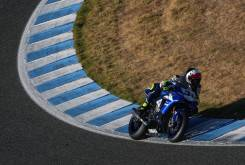 morales campeon motorbike magazine