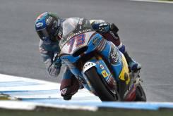 moto2 australia 2016 alex marquez