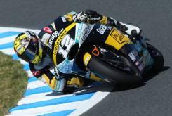 moto2 japon 2016 carrera 02
