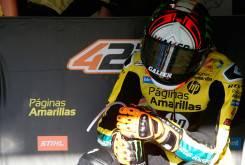 moto2 japon 2016 carrera 04