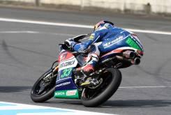 moto3 japon 2016 carrera 02