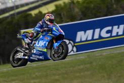motogp australia 2016 maverick vinales 02