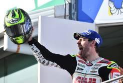 motogp australia 2016 victoria cal crutchlow