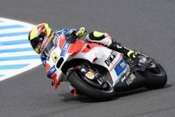 motogp japon 2016 pole 02