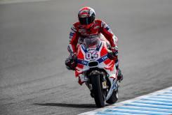 motogp japon 2016 pole 03