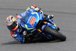 motogp japon 2016 pole 04