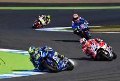 motogp japon 2016 protagonistas