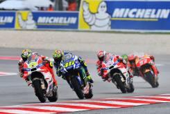 motogp malasia 2016 carrera