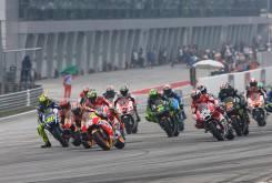 motogp malasia 2016 horarios telecinco