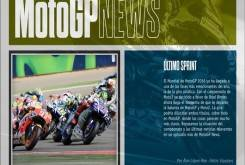 motogp news motorbike magazine copia