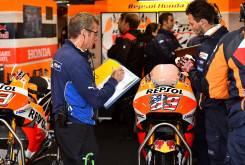nicky hayden motogp australia 2016 03
