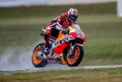 nicky hayden motogp australia 2016 05