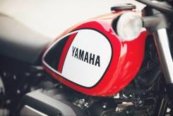 yamaha scr950 2017 detalles 015