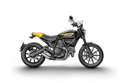 ducati scrambler full throttle 2015 04