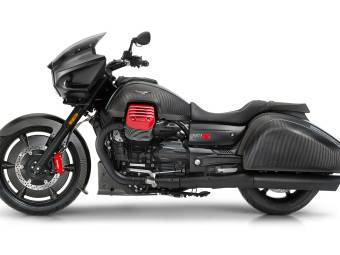 moto guzzi mgx 21 2017 011