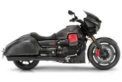 moto guzzi mgx 21 2017 012