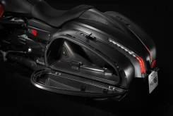 moto guzzi mgx 21 2017 022