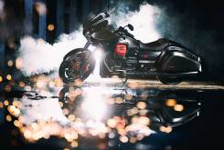 moto guzzi mgx 21 2017 027