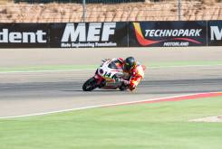 motostudent 2016 059