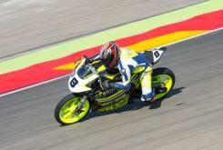 motostudent 2016 060
