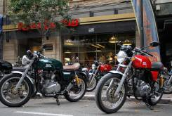 royal enfield valencia 28