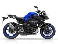 yamaha mt 10 2017 colores 005