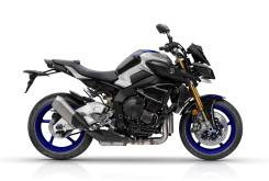 yamaha mt 10 sp 2017 colores001