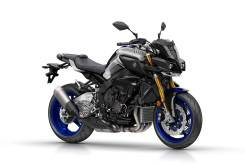 yamaha mt 10 sp 2017 colores002