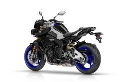 yamaha mt 10 sp 2017 colores003