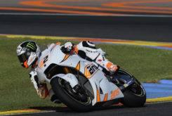 alex rins suzuki motogp 2017