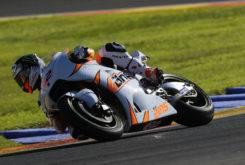 alex rins suzuki motogp 2017 01