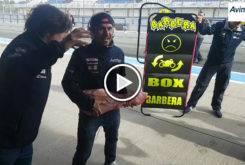 avintia racing mannequin challenge motogp play