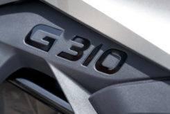 BMW G 310 GS 2017 detalles (3)