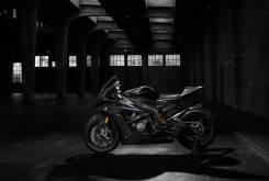 bmw r hp4 race concept 2017 03