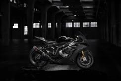 bmw r hp4 race concept 2017 04