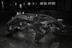 bmw r hp4 race concept 2017 06