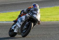 binder-test-motorbike-magazine
