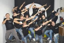 club motonavo 02