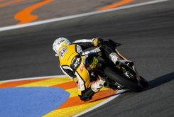 dani saez moto3 valencia 2016 05
