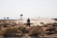 ducati scrambler desert sled 2017 09