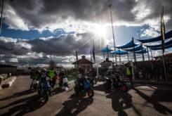 festival moto begijar 2016 09